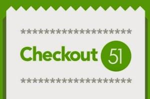 Checkout51-splash