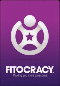 fitocracy_1_image1
