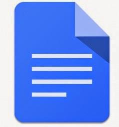 google-docs-tabellen-icon-500x253