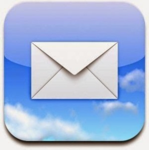 iphone-mail-app-logo