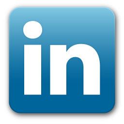 linkedin_app_android