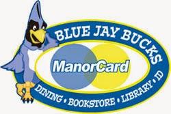 ManorCard logo-1